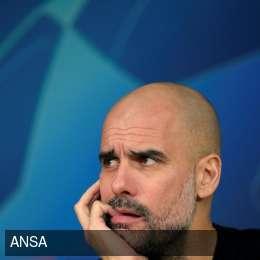 Il Man City non ci sta, ricorso contro la sentenza Uefa