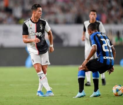 Il governatore del Piemonte vuole chiedere di giocare Juve-Inter a porte aperte