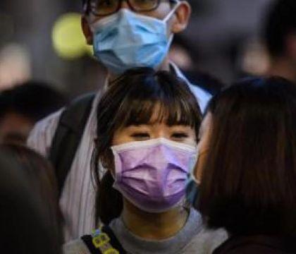 L'Ap: il Cio non esclude cancellazione Olimpiadi per coronavirus