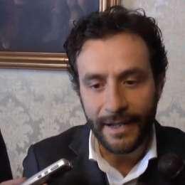 """Ass. Borriello: """"Visto un San Paolo internazionale. Serviva maggiore cattiveria"""""""