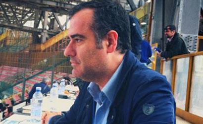"""Del Genio avverte: """"Mertens? Occhio Napoli, se si sveglia qualche grande club dirai addio al belga"""""""