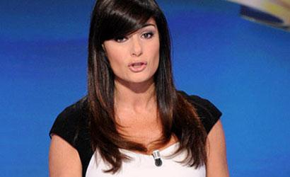 Juventus battuta dal Lione, Dybala reclama un rigore: arriva il commento di Ilaria D'Amico!