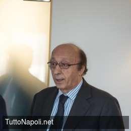 """Moggi: """"Coronavirus come Calciopoli, in Italia enfatizziamo tutto"""""""