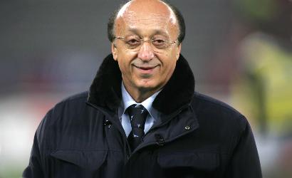 """Moggi attacca: """"Così si falsa il campionato! La mia favorita per la Champions League"""""""