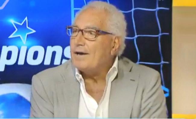 """Montefusco: """"Napoli, do un solo voto a tutti. Chi critica non ha mai giocato a calcio, devo difendere…"""""""