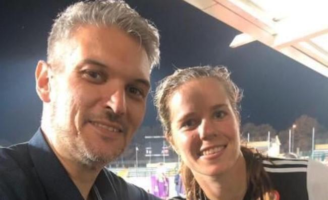 Calcio femminile, si riparte: siamo sicuri che sia la scelta giusta? Contratti, protocolli e spese