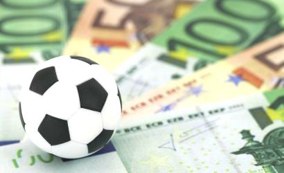 Calciomercato, due ipotesi per la sessione estiva: ecco le possibili date, due ipotesi