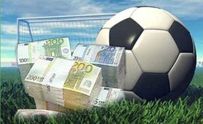 Calciomercato, si valutano due ipotesi: la nuova sessione ripartirà dal mese di settembre