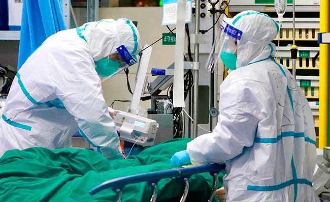 Coronavirus, bollettino 29 maggio: 87 nuovi decessi. Contagi, in Lombardia il 70% del totale