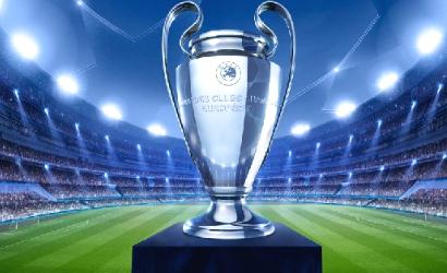 Finale Champions, Istanbul rinuncia? Clamoroso retroscena. Intanto spunta la possibile data