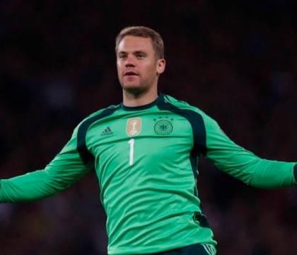Il calcio a porte chiuse penalizza i portieri. Neuer: «Mi sento più solo e la partita sembra durare di più»