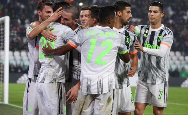 PRIMA PAGINA TUTTOSPORT – Juve-Milan: 12 giugno! Inter scatenata: Icardi-Tonali, tutto deciso