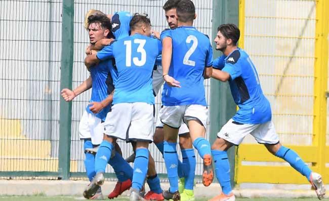 Primavera Napoli, caos per il campo della prossima stagione: stadio Cercola alternativa al Ianniello