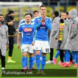 Serie A, domani il calendario della ripartenza: i calciatori si rifiutano di giocare di pomeriggio