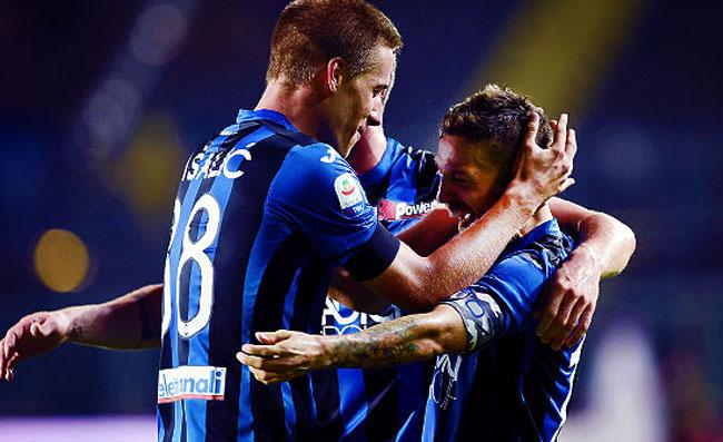 Serie A, si riparte con Atalanta-Sassuolo! Si giocherà venerdì 19 giugno