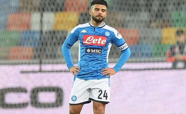 TuttoSport si dimentica del Napoli, nessun giocatore azzurro in prima pagina! Ma perché?