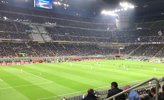UFFICIALE – Serie A, si riparte il 20-21 giugno con i recuperi. Coppa Italia, finale il 17 giugno