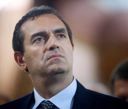 de Magistris replica a De Luca: «La nostra pazienza è finita, ingerenza intollerabile»