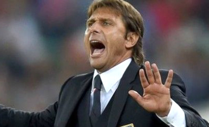 """Bellinazzo: """"Napoli-Inter, polemica TIM CUP stucchevole! Come fare le trasferte? Serie A, gravi danni"""""""