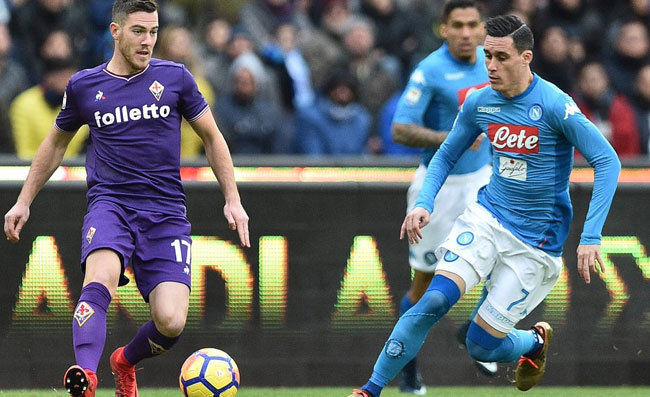 """Castellacci: """"Coppa Italia? Un azzardo! Protocollo Serie A? Con un solo positivo il campionato finisce"""""""