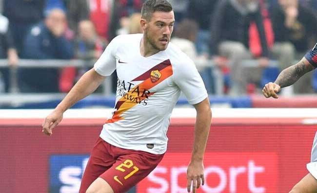 """Ceccarini: """"Colpo a sorpresa in attacco. Veretout sostituto di Allan, il Napoli arrivò per primo"""""""