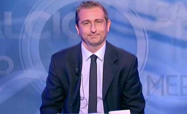 """Ceccarini: """"Milik dirà addio, ma attenzione: colpo a sorpresa del Napoli in attacco"""""""