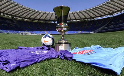 Coppa Italia, finita l'assemblea di Lega: confermate date di semifinali e finale!