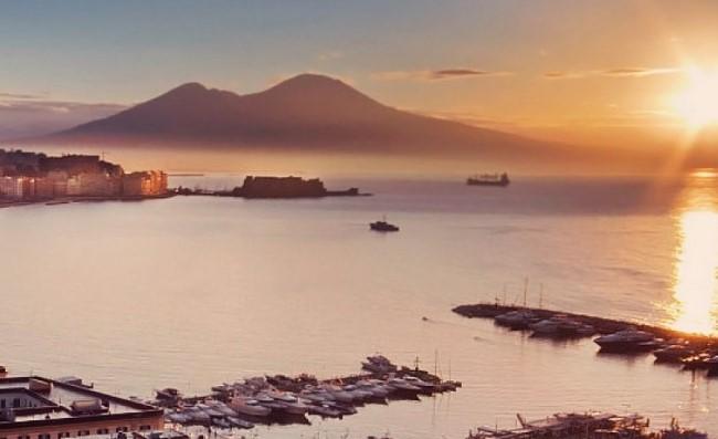 Coronavirus, zero contagi nella città di Napoli nelle ultime 24 ore: l'annuncio del Comune