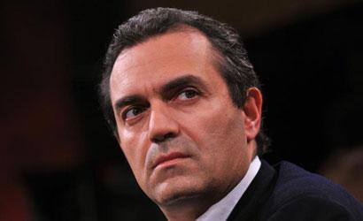 """De Magistris: """"Piovono ordinanze come sfogiatelle. Incontro con Conte, vi dico tutto"""""""