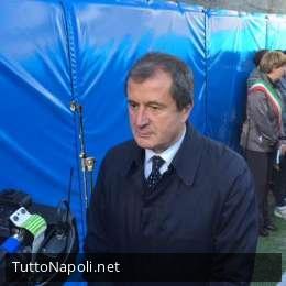 """Ds Sampdoria: """"In estate ci sarà un calcio diverso che porterà tante sorprese"""""""