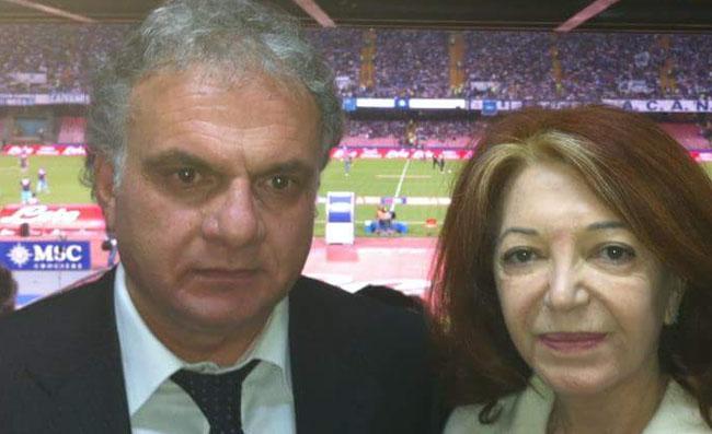 "Esposito: ""Napoli, individuato il nuovo Albiol! Milik-Juventus, si fa all'80%. Koulibaly…"""