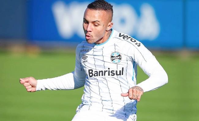 """Everton, dal Brasile: """"ADL arriva a 30 milioni coi bonus, ma non è ufficiale: si aspetta per Koulibaly"""""""