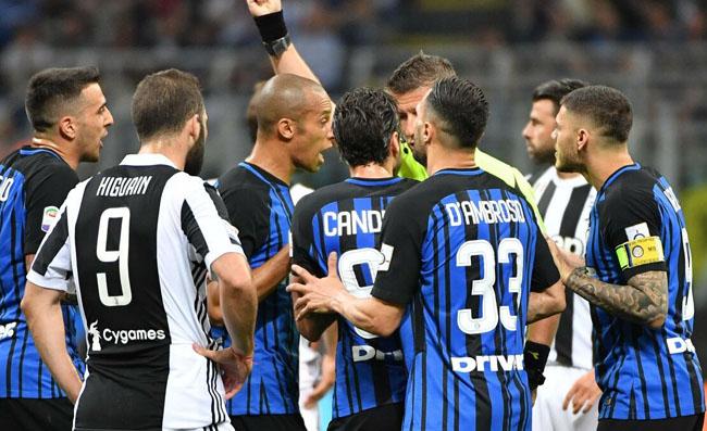 GAZZETTA – L'Inter ribadisce: in Coppa Italia con la Primavera. La posizione del Napoli