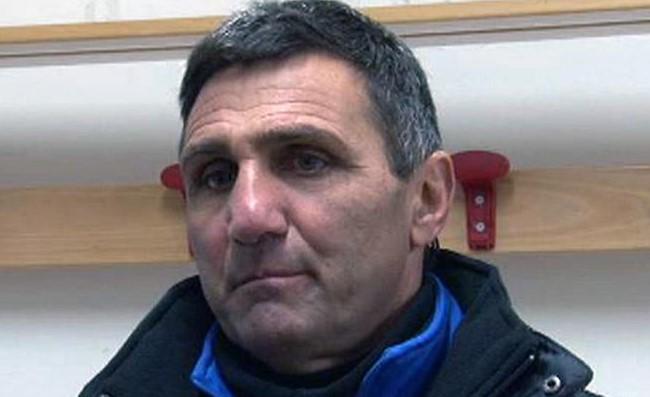 """Giordano approva: """"Giusto ripartire dalla Coppa Italia. In questa situazione…"""""""