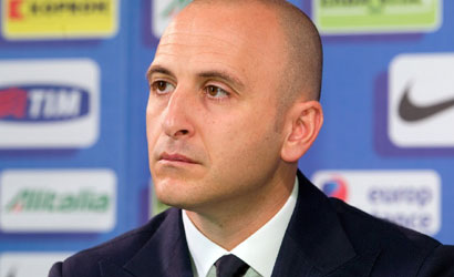 """Inter, Ausilio: """"Contatti con Mertens anche molto recenti, ma credo che voglia restare a Napoli"""""""