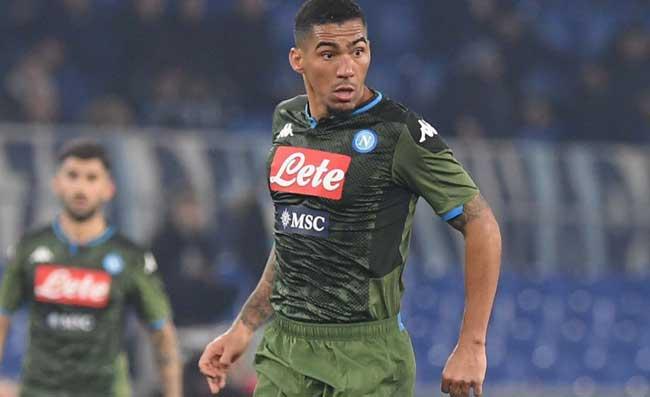 """Juventus, da Torino: """"Non c'è un Allan! Furoreggia Milik, ci sono due new entry di mercato"""""""