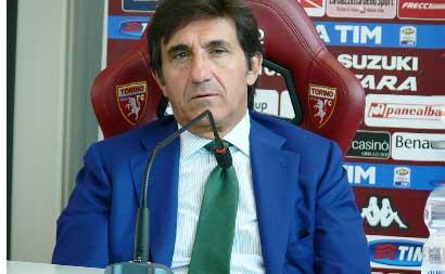 """La Serie A ritorna, Cairo: """"Vi spiego perché ero dubbioso"""". Chiellini commenta: """"Finalmente"""""""