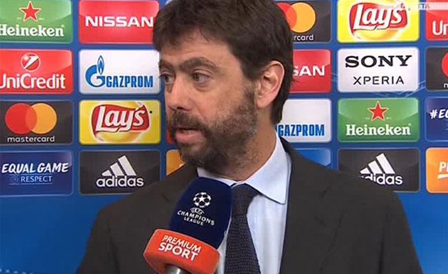 """Lazio, Diaconale: """"Vogliono farla pagare a Lotito. Agnelli e Cairo hanno potenza editoriale"""""""