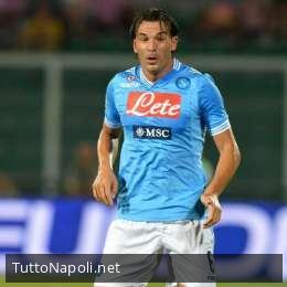 """L'ex azzurro Aronica: """"Coppa Italia sarà una competizione falsata ma ora è inutile polemizzare"""""""