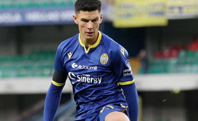 """Napoli in corsa per un grande talento, la soffiata di Romano: """"Gli azzurri in fila da tempo"""""""