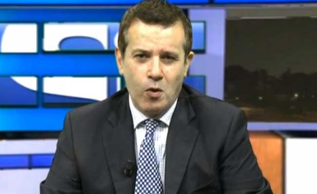 """Pedullà: """"Napoli, ecco l'obiettivo principale per l'attacco. Milik, risposta in 15 giorni"""""""