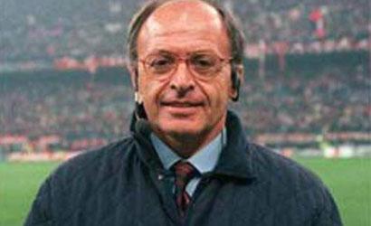 """Pellegatti: """"Milan, Ibrahimovic vuole restare. Centrocampo, due nomi in pole"""""""