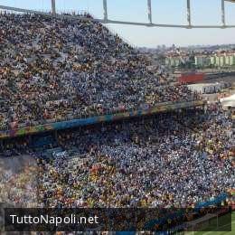UFFICIALE – Coronavirus. Cardozo primo positivo tra i calciatori in Argentina: la nota del club