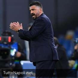 """Dramma Gattuso, il messaggio del Milan: """"Il tuo dolore è anche il nostro. Tua sorella ha lottato"""""""