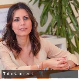 """La senatrice Sbrollini: """"Partite in chiaro e stadi riaperti, mercoledì ne parleremo con Spadafora"""""""