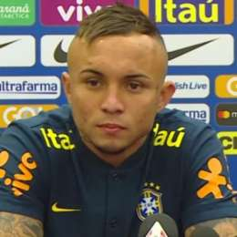 """L'esperto di calcio brasiliano: """"Everton fortissimo, ma a cosa serve? Si rischia il Lozano 2"""""""