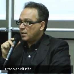 """Rai, Varriale incredulo: """"Assurdo fare polemiche sulle date della Coppa Italia"""""""