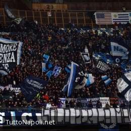 """Serie A, dott. Nanni: """"Speriamo di riaprire parte degli stadi, la regola sul nuovo positivo può cambiare in corsa"""""""