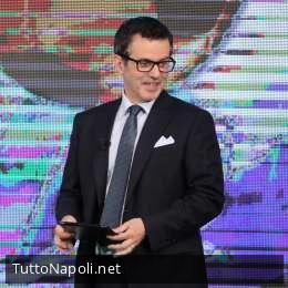 Sportitalia – Osimhen è l'attaccante scelto dal Napoli! Per Allan discorso obbligato, la situazione