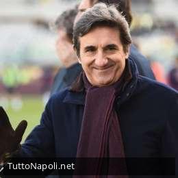 """Torino, Cairo: """"Se si interrompe il campionato, non si potranno fare neanche i playoff"""""""